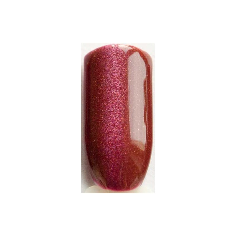 Gel Nail Polish KOTO 789 Magnetic Cat Eye - Shop K22