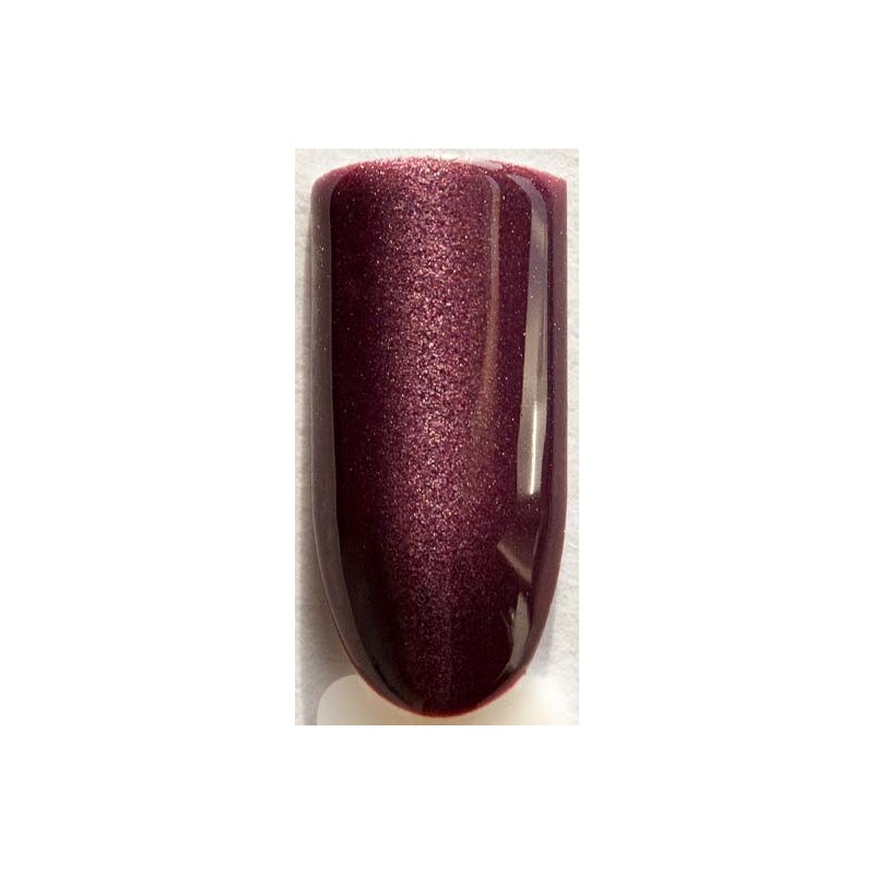 Gel Nail Polish KOTO 642 Magnetic Cat Eye Thermo - Shop K22